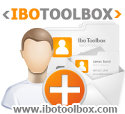 Join IBOTOOLBOX today